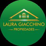 Laura Giacchino