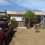 Casa con departamentos en Mar de Ajó