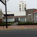 Venta local de 400 m2 en Mar de Ajo