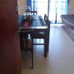 Venta departamento 2 ambientes en San Bernardo