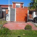 Venta duplex con 3 dormitorios San Bernardo
